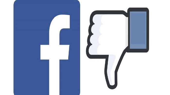 Facebook reaffirms refusal to ban political ads on its platform