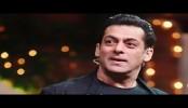 Salman announces his next titled Kabhi Eid Kabhi Diwali