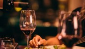 Wine sellers call for a rethink of US tariffs