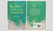 The Quest For A Secular State And A Women-Friendly Society