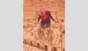 Brick Kilns: Eco-Unfriendly & Unhealthy