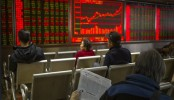 Asian shares rise as worries recede on Iran, US tensions
