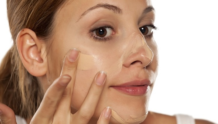 Do you know everything about the foundation you use?