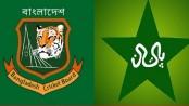 BCB to take final decision on Pakistan tour Sunday
