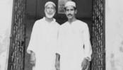 Ex-footballer Sheikh Ali Ahmed passes away