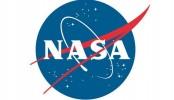 NASA graduates 11 astronauts eligible for lunar missions