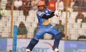 Khulna Tigers claim last slot in playoff eliminating Warriors