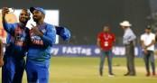 India crushes Sri Lanka by 78 runs to win T20 series 2-0