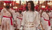 Maratha group urges police to file case against Akshay Kumar over ad