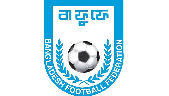 Booters registration for Women's Football League from Sunday