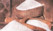 India still waiting for Indonesia to relax sugar import norms