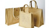 Export of jute-made goods post  21.55pc growth in July-Dec