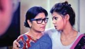 Roop, a drama serial