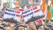 BJP Is Loosing Ground over CAA, NRC