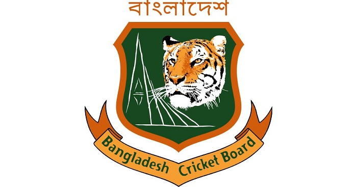 T20 Series: Bangladesh Women's team leave for India Tuesday