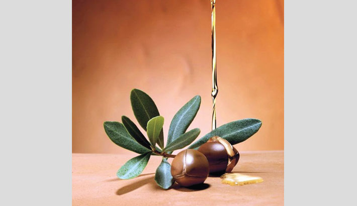 The Guide To Using  Argan Oil For Hair Solutions