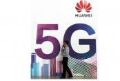 Huawei arranges 5G demonstration in Digital Bangladesh Mela-2020