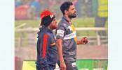 Chattogram take on Dhaka to keep final hope alive