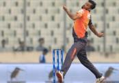 Cricket is not bigger than life but bigger part of life: Mashraf
