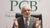 BCB chief Nazmul Hassan and his Pakistani counterpart Ehsan Mani to meet in Dubai