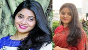 Mithila's sister Missouri to make come back with TV play