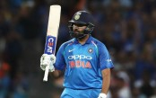 Sharma, Shami recalled for India's T20 tour of New Zealand