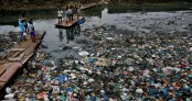 Keep track of your plastic wastes online