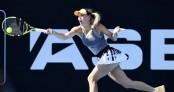 Wozniacki withdraws from Kooyong ahead of Australian Open