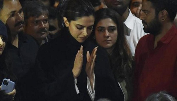 Deepika Padukone's JNU visit could result in loss of brands, reduced visibility: report