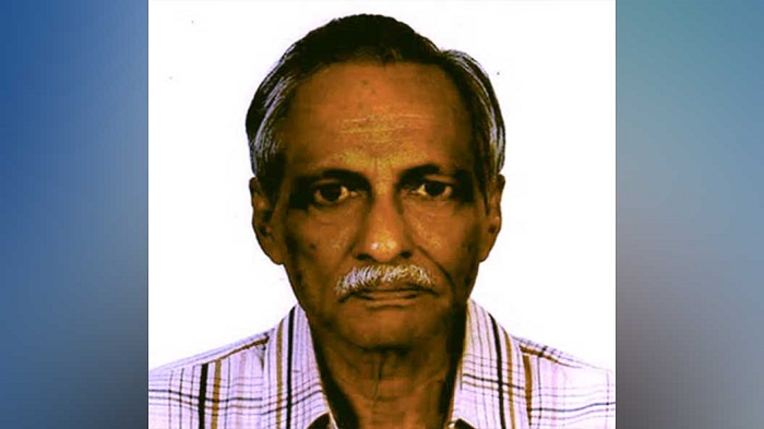 DU VC condemns attack on Dr Sarwar Ali