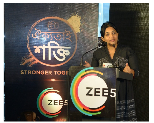 ZEE5 to start its journey in Bangladesh with new movie, web series