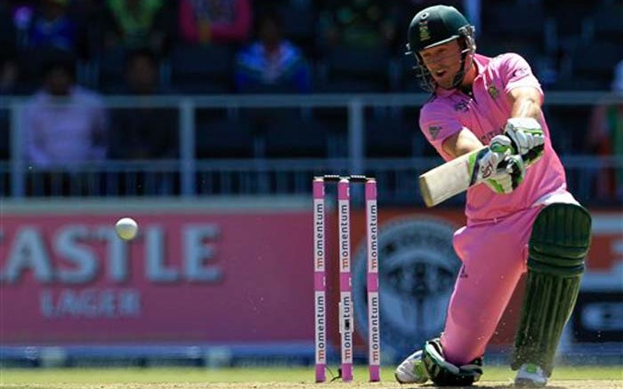 AB de Villiers hints at comeback for T20 World Cup
