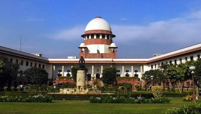 Kerala challenges Citizenship Act in Indian Supreme Court