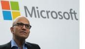 CAA: Microsoft boss calls India's new citizenship law 'sad'