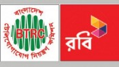 Robi pays Tk 27.60 crore of BTRC's audit claims