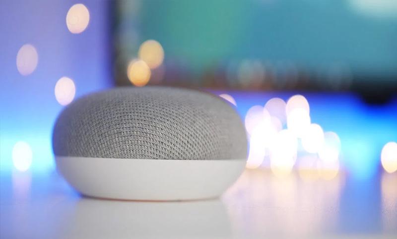Google Home speakers no longer accessible via Guest Mode