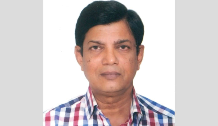 Bangladesh's Journey to Automation: An Unavoidable Option