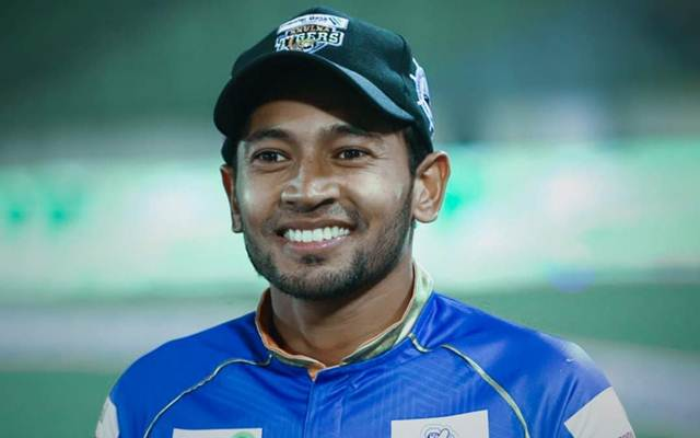 Freedom of expression helps Mushfiqur shine as leader