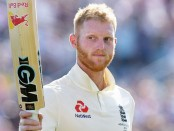 Stokes named ICC player of the year after landmark 2019