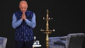 Amazon's Bezos promises $1 billion in bid to see off Indian e-commerce storm
