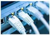 BDCom offers broadband internet pack at TK 300