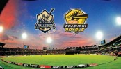 Rajshahi Royals and Chattogram Challengers eye to BBPL final