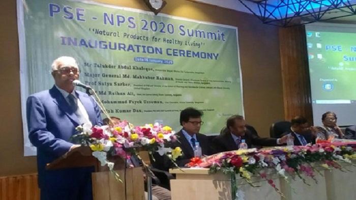 PSE-NPS 2020 Summit kicks-off at KU