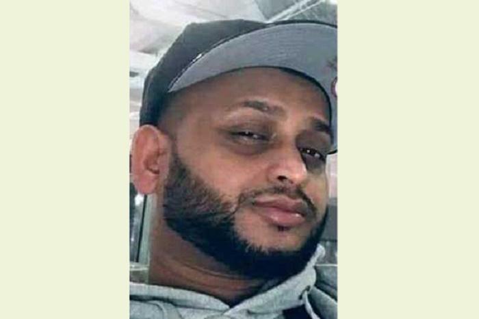 US expatriate killed in Habiganj road crash