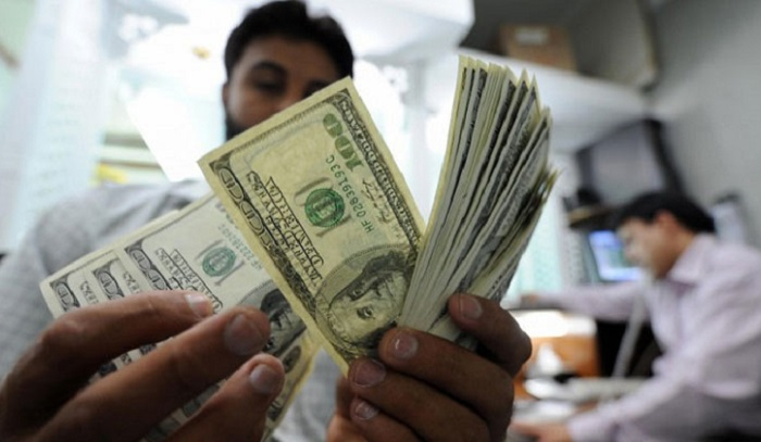 Bangladesh receives $957m remittance in 15 days