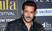 Salman Khan's Kick 2 to release in December 2021