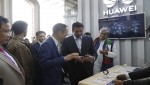 Dhaka experiences 1.6 GBps data speed with Huawei 5G