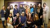 TRESemmé Bangladesh Fashion Week to kick off Jan 23