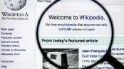 Turkey lifts ban on Wikipedia