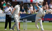 England win toss and bat in third South Africa Test